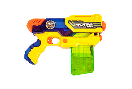 product-excel-clip-blaster-hurricane