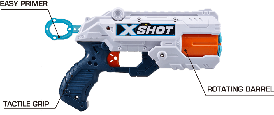 Find great deals on eBay for nerf guns toys. Shop with confidence. Skip to main content. eBay: pcs Elite Series toy Gun Glow Refill Bullet Darts For Nerf N-strike CM US See more like this. pcs For NERF N-Strike Refill Kids Toy Gun Bullet Darts Round Head Blasters. Brand New.